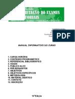 MANUAL_DO_CURSO_DE_2010-2.pdf