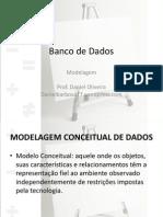 Revisao_Modelagem