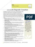 Diagnostic-Consortium-Final.pdf
