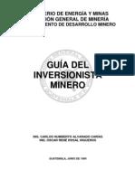 guia-inversionista-minero