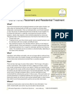 Out of Home Placement and Residential Treatment- Adults DD.pdf