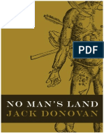 No Mans LandPDF