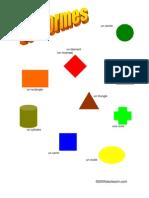 shapes_fr