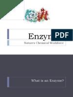 enzymazzouz