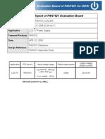 FSEB-FAN7621-LCD-035