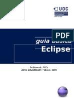 Guia Eclipse