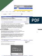 Strahlenterror - Sind Handys Psychotronische Waffen - Www_stock_world_de