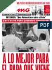 Guamá 415 · Sedición Especial PAPAL
