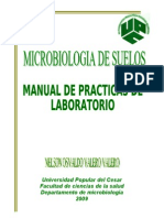 PRACTICAS+DE+LABORATORIO+SUELOS+1 (1)