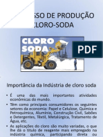 Processo de Produ__o Cloro-soda2