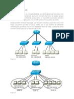 Introducción a las VLAN