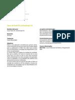 REC01304 Flash CS5 ActionScript3.0