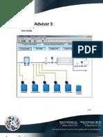 Avista Advisor User Guide