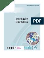 Módulo 1 Curso de Capacitación Continuada Pharma E Consultores