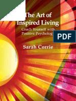 The+Art+of+Inspired+Living