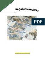 Administração_Financeira_2010
