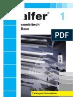 Alfer _Combitec