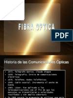 6609600 Ppt Fibra Optica 1