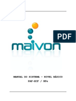 MANUAL_SICI_MI1_NFe