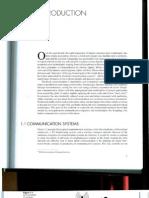 Modern Digital Analog Communications Lathi Pg1-75