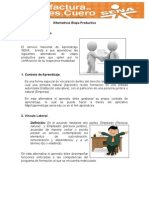 Alternativas_Etapa_Productiva[1]