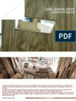 carpinteria organica baja