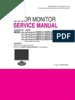 Service Manual Monitor Fernando MFL30105543(L17,1952TX-S,BFQ_E(M)[1]