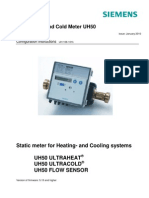Kalorimetar Data Sheet UH50_UH106 101k