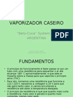 VAPORIZADOR_CASEIRO