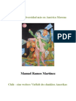 Manuel Ramos Martínez