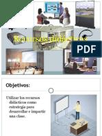 Proyectormultimedia