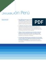 Situacion Peru 1T12 Tcm346-286670