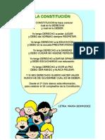 poesia_constitucion