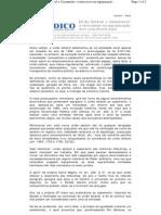 Publ. Uni. Est. x Casamento - Boleitm Jur. 04.03.08