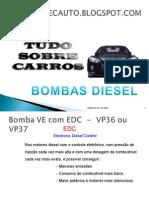 BoMbas Diesel com