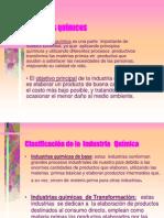 qumicaindustrial2-090910071755-phpapp01
