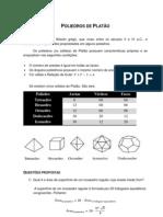 Poliedros de Platao2