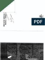 Educação Especial no Brasil História e Políticas Públicas 5 ed