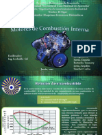 Motores Combustion 2011(1)