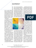 "Defining ""Patient-Centered Medicine"""