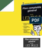 Plan.comptable