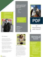 Hearst+Brochure