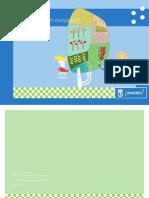 Manual Huerto urbano Ecológico