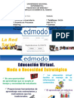 proyecto_edmodo