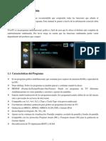 VivaTV User Manual V1.0 Spa