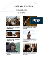 2lenguaje Audiovisual