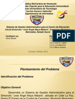 Diapo-Proyecto