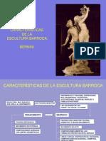 Bernini cgf