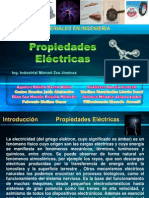 propiedadeselectricas-100509002347-phpapp02