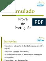 56971112-SIMULADO-CONTAX